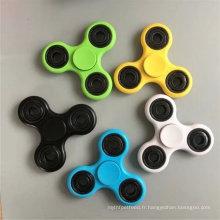 Nouveau Spinner Or Doigt Design