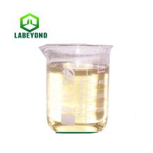 Agente de tratamento de água 2,2-Dibromo-2-nitroethanol CAS No. 69094-18-4