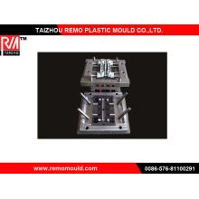 RM0301049 PPR montagem do molde / molde de montagem da PP / PVC montagem do molde
