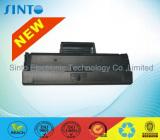 Compatible toner Samsung MLT 101 China