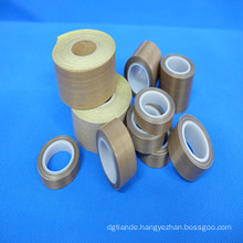 Ptfe Acrylic Adhesive Tapes