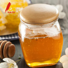 Pura miel natural de abeja real para él