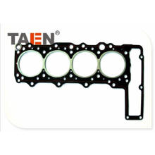 Supply German Car Spare Parts Cylinder Head Gasket