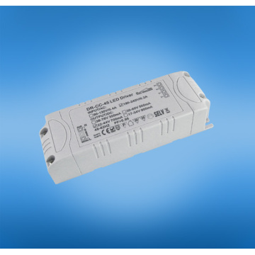 nova dimmable 36 v cob led driver