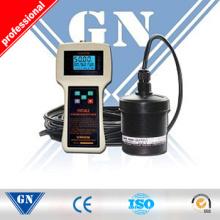 Sensor ultrasónico del nivel del líquido (CX-ULM)