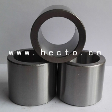 Steel Bearing Sleeve Bushing Bush Housing IR40.5X55X47.5