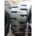 OTR Tire 23.5-25 L-5 Tubeless Type Loader Tires