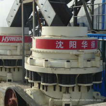 crusher crusher machine price mini rock crusher for sale