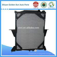 Preço de fábrica VOLVO água arrefecimento auto radiador 20460178 20517350
