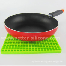 Non-Stick Backen Gebäck Silikon Matten