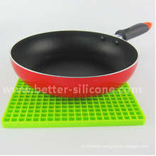 Non-Stick Baking Pastry Silicone Mats
