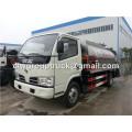 DFAC Asphalt Distributor Truck Bitumen Truck
