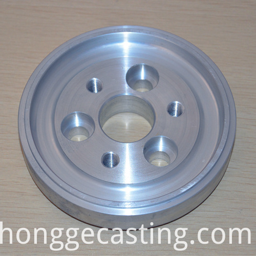 Die-Cast-Moulding-Aluminum-Products-Wheels-die-(3)