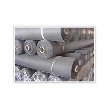 Pantalla de aleación de aluminio de alta calidad