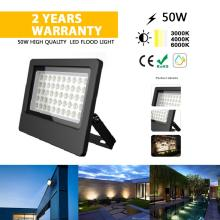 Outdoor LED Flood Light 50W good price