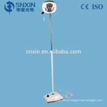 Emergency Shadowless Examination Operating Light Lamp