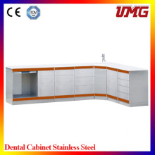 Dental Clinics Furniture/Dental Laboratory Furniture/Dental Office Furniture