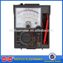 Analogique Multimètre Analogique Multimètre Tension Mètre Courant Mètre YX360 Testeur YX360TRF