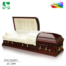 Hot sell good quality professional wholesale casket hardware