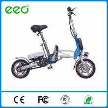 Дешевый велосипед складной электрический велосипед для продажи