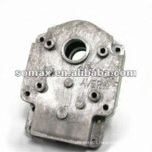 OEM precision zinc alloy die casting parts