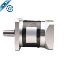 Kleingetriebe-Planetengetriebe für Schrittmotor mit niedrigem Preis