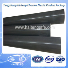 PVC Welding Rods Plastic Welding Rod