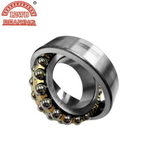 Industrial Bearing of Self-Aligning Ball Bearing (1209)