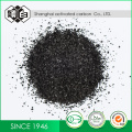 Carvão ativado granular à base de carvão