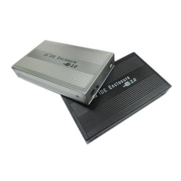 3.5 USB External SATA Hard Disk Case
