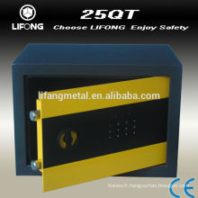 2014 Cheap Home Safe liberty safe box for PROMOTION