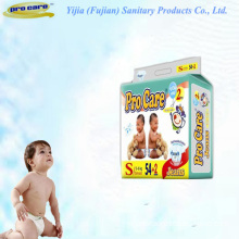 Disposable Adult Baby Diapers Made in China (C020)