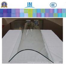 5, 6, 8, 10mm Türglas mit CE & ISO9001