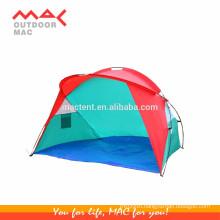 MAC-AS315 Beach Tent