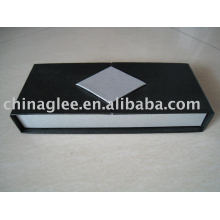 cajas de cartón pluma