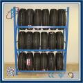 Industrie-Hochleistungs-Speicher-Reifen-Racking