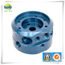 OEM Custom Aluminum Parts CNC Machining Part
