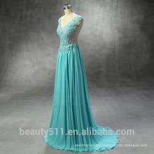 prom dress,evening dress,party dress ED566