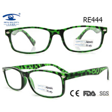 Fashion Woman Man Reading Glasses (RE444)
