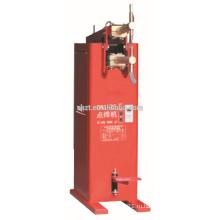 Оборудование для сварки технологией HUTAI Автоматическое устройство для точечной сварки 25KVA для батарей DN-25