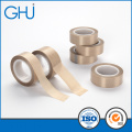 Fiber Glass PTFE Tapes