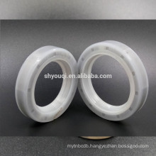 Rubber Oil Seal for Auto sealing repair Parts 054 115 147 B/054115147B