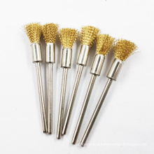 professional oil absorbing brush carbide nail drill bits manicure cleaning