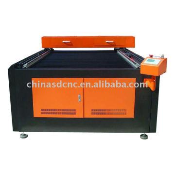 Máquina de corte láser de 150W JK-1325