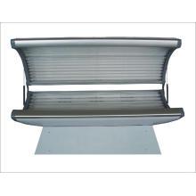 Solarium Home Solarium eingebaute Lampenreflektoren von Kopf bis Fuß Bräunungskomfort einfach zu installieren und zu warten