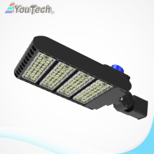 220v 300w high power led street light