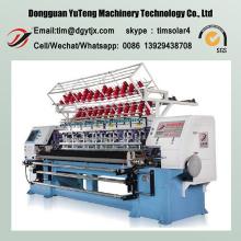 Línea de producción procesada computarizada del consolador que hace la máquina