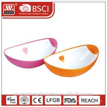 plastic bowl,plastic product