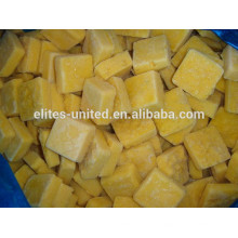 IQF frozen puree market prices for ginger health benefits