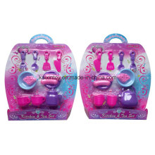 Pretend Play Plastic von Küche & Tea Toys für Kinder